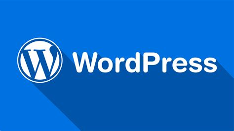 Why Choose Wordpress For Your Website Development?