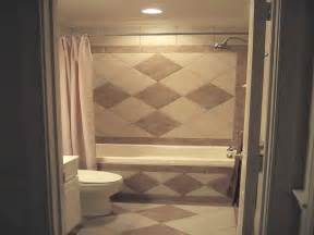 bathroom shower tub tile ideas bathroom tile shower walls ideas and pictures how to build a shower pan tiling a shower walk