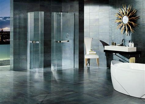 how much does tile cost how much does it cost to install floor tiles