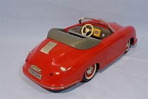 Distler Porsche Electromatic 7500 : distler porsche electromatic 7500 im ok replika ~ Kayakingforconservation.com Haus und Dekorationen
