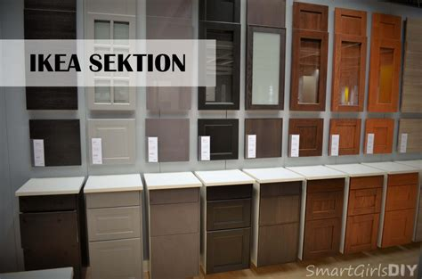 used ikea kitchen cabinets for sale ikea kitchen cabinets for sale toronto cabinetikea kitchen