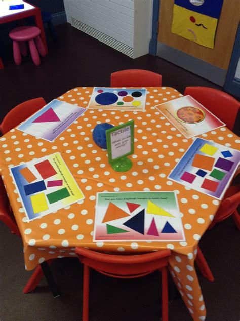 shape fun eyfs maths ideas eyfs classroom classroom