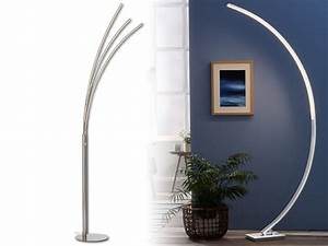 livarno luxr led floor lamp lidl ireland specials With led floor lamp lidl
