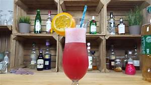 Cocktail Rezepte Alkoholfrei : alkoholfreie cocktails rezepte ~ Frokenaadalensverden.com Haus und Dekorationen