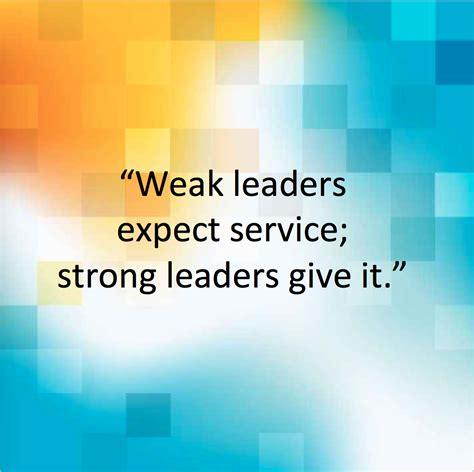 path   servant leadership focus