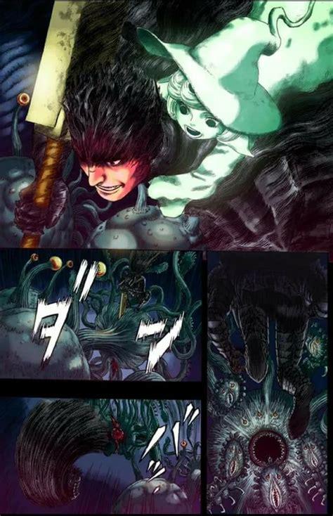 Berserk wallpaper, berserk armor, red, people, protection, security. from facebook : Berserk | Berserk, Anime wallpaper, Anime