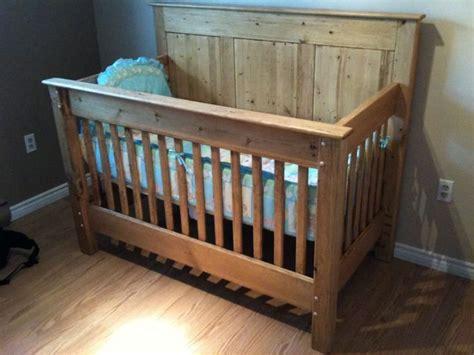 cache baby cribs dark baby cache crib  decorative