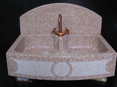 lavello graniglia casa moderna roma italy lavandini graniglia