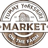 Yummy Yorkshire   Ice Cream Parlour & Restaurant, Huddersfield