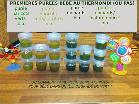 livre cuisine rapide thermomix pdf livre recettes thermomix bebe