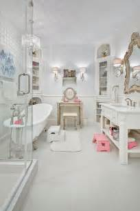 bathroom medicine cabinets ideas revitalized luxury 30 soothing shabby chic bathrooms