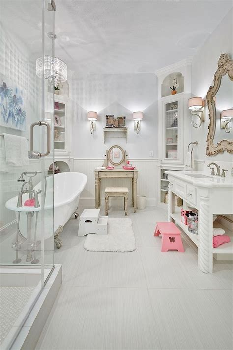 meuble cuisine shabby chic revitalized luxury 30 soothing shabby chic bathrooms