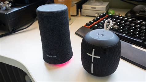 the best bluetooth speakers available in india 2019 techradar