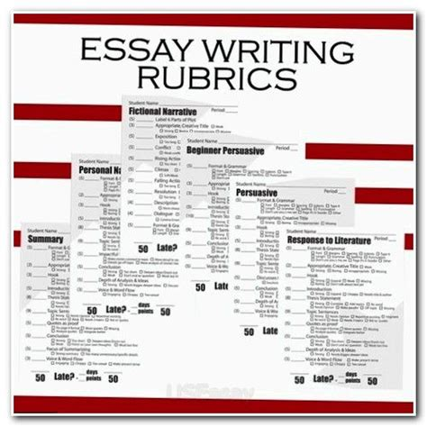 College Application Essay Questions 2017 by Essay Wrightessay College Major Essay Sle Sle Apa