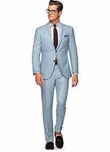 costume bleu clair With quelle couleur avec du gris clair 6 quelle couleur de costume choisir en fonction de son teint
