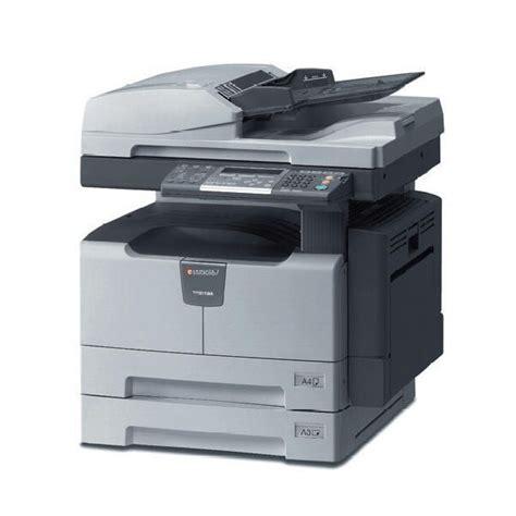 photocopieur bureau reparation photocopieur maroc