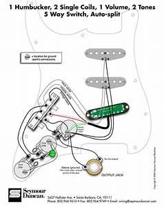 Overgratt Pi U00e8ces D U00e9tach U00e9es Guitare Et Basse  Ne Vends Plus