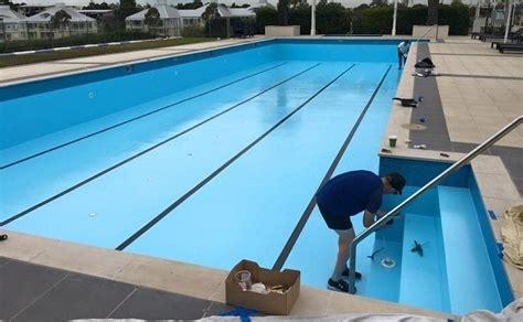 epoxy pool paint paints homegearx