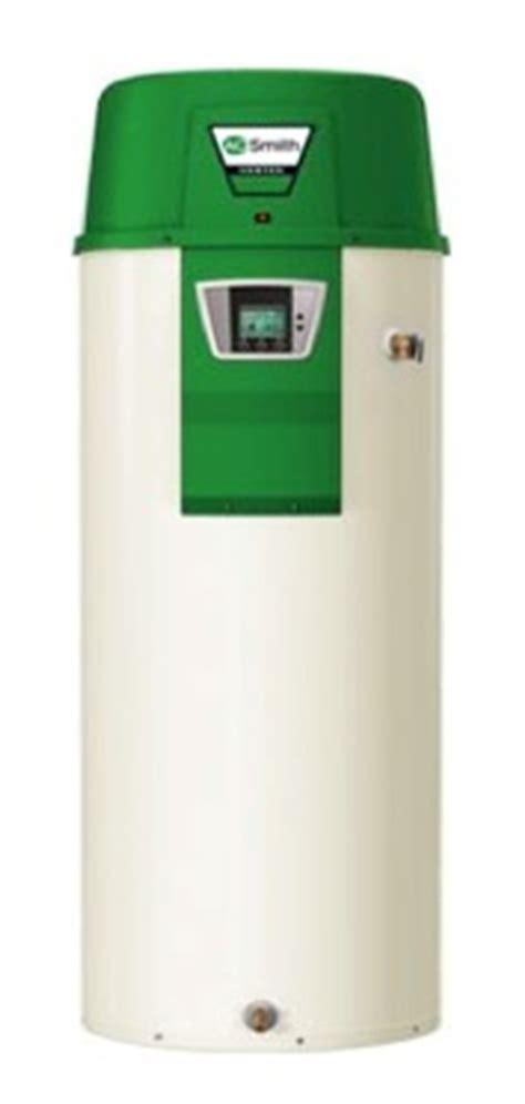 How To Choose An Advanced Water Heater