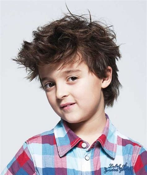 boys haircuts  hairstyles   fashioneven
