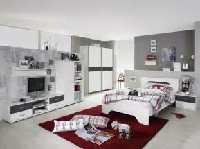 mã dchen schlafzimmer funvit skandinavisches wohnzimmer beige grau