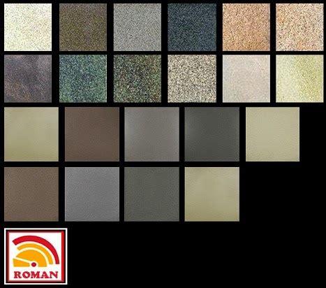 Keramik Lantai Ukuran 40x40 daftar harga keramik lantai 40x40 dan 60x60 berbagai merek