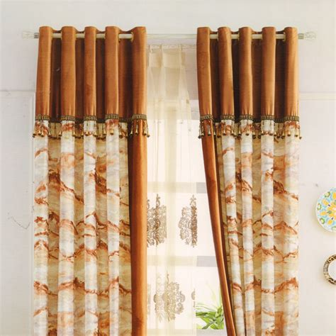 best place to buy curtains cheap fabric curtains 6 best place to buy cheap