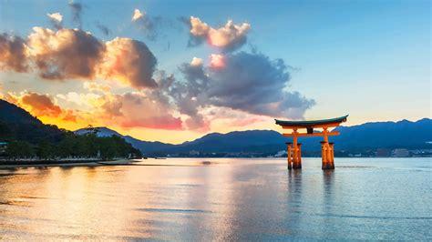 miyajima island japan dont