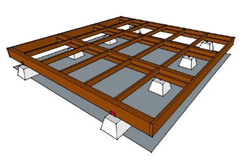 diy prefab 12 x12 storage shed tiny house design