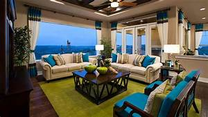 15 traditional tropical living room designs home design With tropical interior design living room