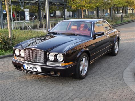 mike tysons bentley continental    sale  germany