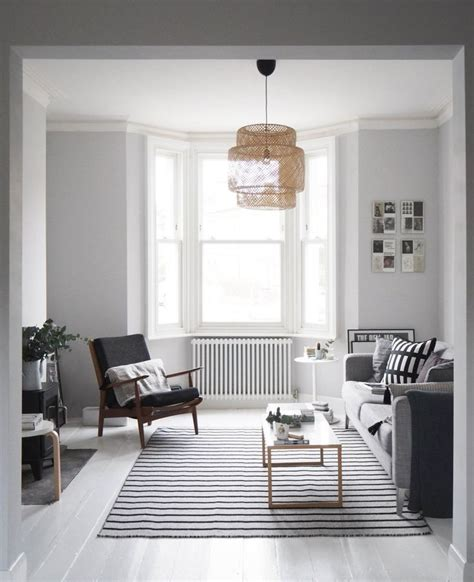 white floors grey walls best 25 light grey walls ideas on pinterest