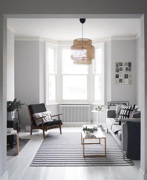 Best 25+ Light Grey Walls Ideas On Pinterest