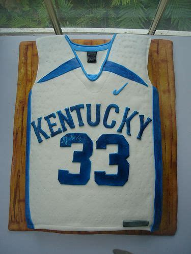 images  jersey cakes  pinterest dodgers