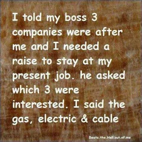 funny boss quotes  sayings quotesgram
