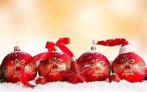 Weihnachten In Hd : new year christmas ornamental wallpapers hd desktop and mobile backgrounds ~ Eleganceandgraceweddings.com Haus und Dekorationen