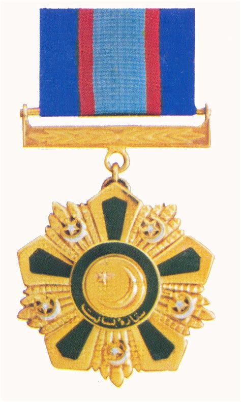 Awards And Decorations Regulation by Army Awards Decorations