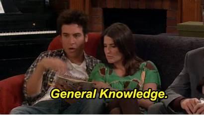 Knowledge General Chemistry App