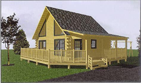 log home kits  ready  assemble logs cabin kits