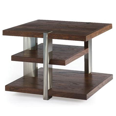 accent table ls contemporary contemporary modern accent tables modern accent tables