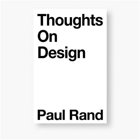 thoughts on design thoughts on design shopblast best products curated by
