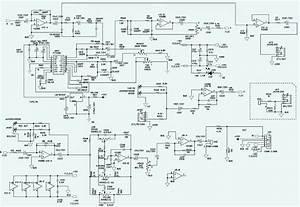 Electro Help  Wharfedale Pro  U2013 Pm