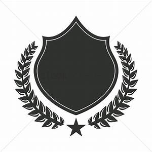 Badge design template Vector Image - 1973769   StockUnlimited