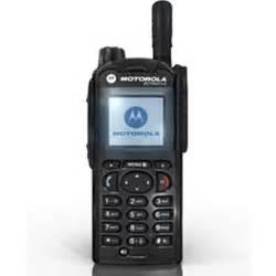 design radios mtp850 fug handsprechfunkgerät motorola solutions zentraleuropa