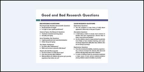 topics  research papers paper verizon receiving