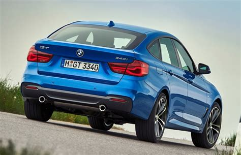 Bmw 2018 3 Series by 2018 Bmw 3 Series Release Date Price Pictures Coupe
