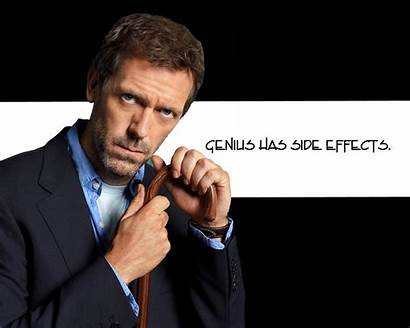 Laurie Hugh Gregory Md Wallpapers Actors Updated