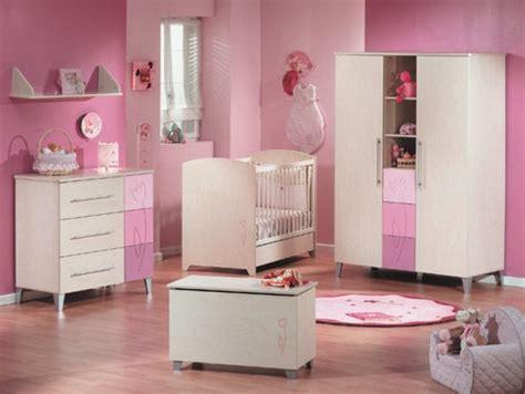 accessoire pour chambre accessoire de chambre pour fille 20171003123328 tiawuk com