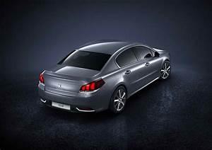 508 Peugeot : 2015 peugeot 508 review pictures ~ Gottalentnigeria.com Avis de Voitures