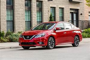 2019 Nissan Sentra Expands Apple Carplay  Android Auto